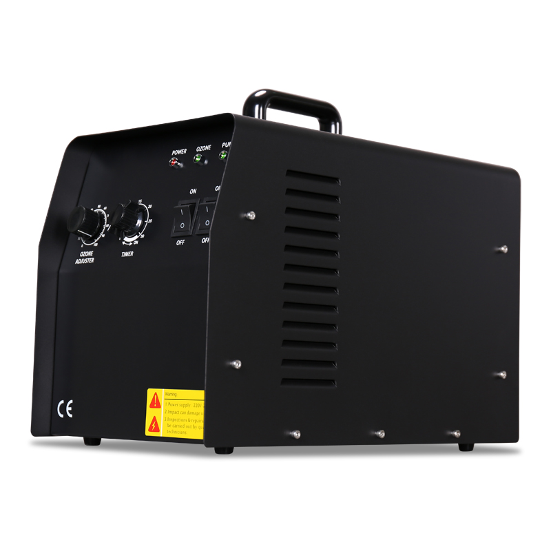 CH-BP_5g 双气源小型便携式臭氧机
