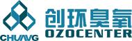 臭氧机-臭氧发生器生产厂家-臭氧配件-广州创环臭氧设备供应商
