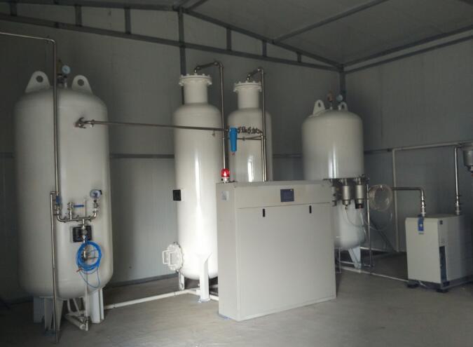 广州臭氧发生器性能