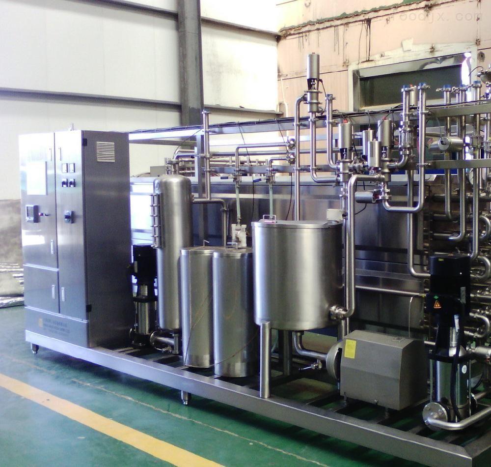 30kg/h水处理消毒臭氧机特点